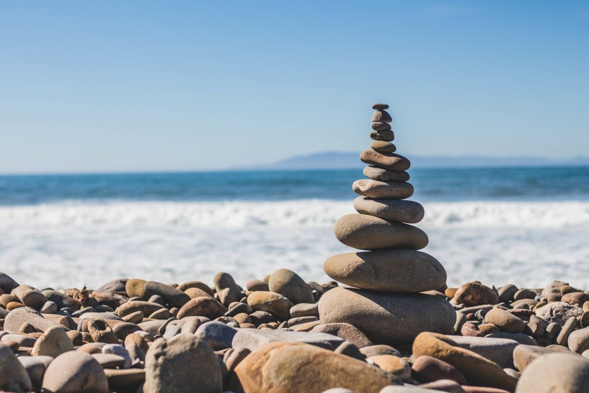 kivet-rannalla