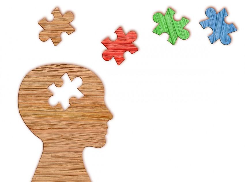 Aivot kaipaavat rauhaa ja merkitystä